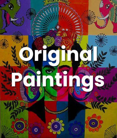 original-paintings01